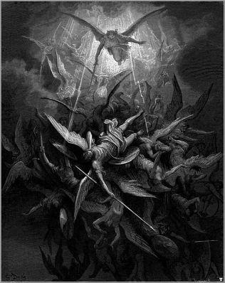 diabolic-cascade